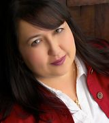 Kathy LaBonte, Agent in Rio Rancho, NM