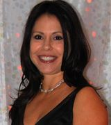 Mirtha West, Real Estate Pro in Weston, FL