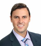 Joshua Marri…, Real Estate Pro in Southlake, TX