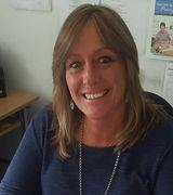 Lynn Wilklow Kleso, Agent in Clarks Summit, PA