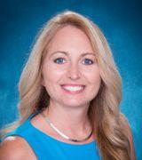 Amy Heck, Real Estate Pro in Port Charlotte, FL