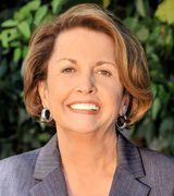Judy Stockstill, Agent in New Braunfels, TX
