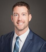 Tim Seibold, Real Estate Pro in Austin, TX
