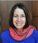Joanne Mckee, Real Estate Pro in Bend, OR