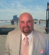 William Zeltman, Real Estate Agent in Atlantic City, NJ