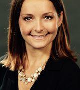 Profile picture for Amber Martinez