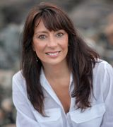 Janna Syrene, Real Estate Pro in York, ME
