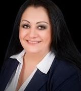 Cheryl Barce…, Real Estate Pro in San Jose, CA