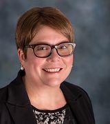 Karen Block, Agent in Milwaukee, WI