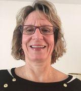 Nancy Hamann, Real Estate Pro in Slade, KY