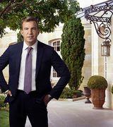 Jason Mandel, Real Estate Agent in McLean, VA