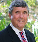 Eric Gnau, Agent in Beaufort, SC