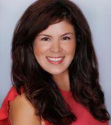 Maria Perez, Real Estate Pro in Scottsdale, AZ