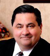 John Martelo…, Real Estate Pro in Staten Island, NY