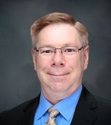 Russ Rougeau, Real Estate Pro in Needham, MA
