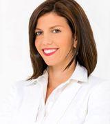 Jennifer Sus…, Real Estate Pro in Boca Raton, FL