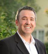 Mark von Kaenel, Real Estate Agent in Los Gatos, CA