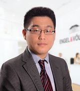 David ( Daili ) Xiao, Real Estate Agent in Boston, MA