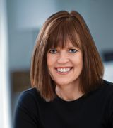 Melanie Snow, Real Estate Agent in Orinda, CA