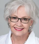 Maria Harwell, Agent in Henderson, NV