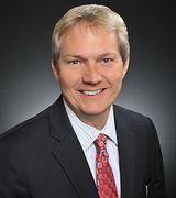 Chris May, Real Estate Agent in Dunwoody, GA