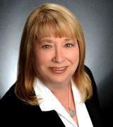 Debbie Tuttle, Real Estate Pro in Henderson, NV