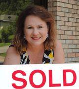 Regina Palmer, Real Estate Pro in Columbus, GA