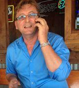 Eric Marchand, Agent in MIAMI, FL
