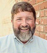 David Clegg, Agent in Auburn, AL