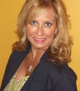 Joanie Blackwell, Agent in Madison, AL