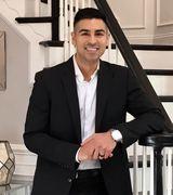 Ali Daneshzadeh, Real Estate Agent in Chantilly, VA