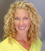 Lisa Bailey, Agent in Bedford, NH