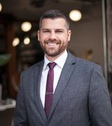 Chad Harvey, Real Estate Agent in Medford, OR