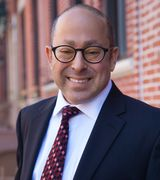 Jacob Goldman, Real Estate Agent in New York, NY