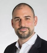 Vasilis Kokoris, Real Estate Agent in Astoria, NY