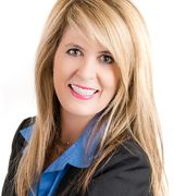Tammy Chavers, Real Estate Pro in Montgomery, AL