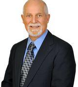 Steven R. Brooks, Agent in San Diego, CA