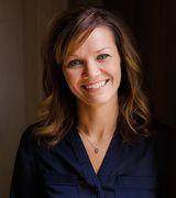 Anne Steele, Agent in Glenwood, IA