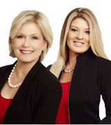 Catherine Kelly & Caitlin Haggerty, Real Estate Agent in MORRISTOWN, NJ