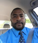 Damon Redmond, Real Estate Pro in Paterson, NJ