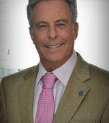 Charles Gins…, Real Estate Pro in Arlington, MA