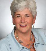 Jenn Klarman, Real Estate Pro in Annapolis, MD