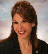 Lydia Maranv…, Real Estate Pro in Chandler, AZ