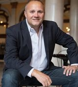 Mike Hogan, Real Estate Agent in Richmond, VA