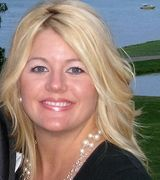 Patty Radvansky, Agent in Lugoff, SC