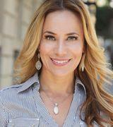 Jennifer Avellan, Agent in Downey, CA