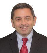 Mark Dardanelli, Agent in Clifton Park, NY