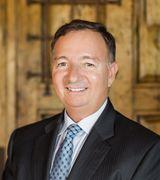 Patrick Mare…, Real Estate Pro in Bonsall, CA