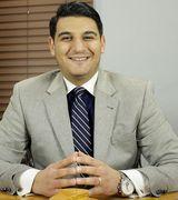 Issa Musharb…, Real Estate Pro in Bayonne, NJ