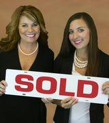 Jody Ryan and…, Real Estate Pro in Salina, KS